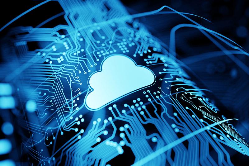 Warum Sie ihren Mitarbeitern Cloud-Lösungen anbieten sollten