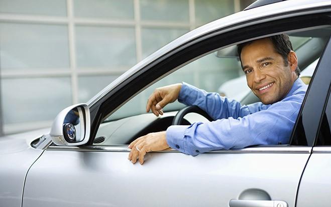 Wie verhindert man den Wertverlust eines Autos?