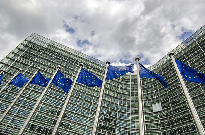 Was Brüssel mit »Brüssel« zu tun hat