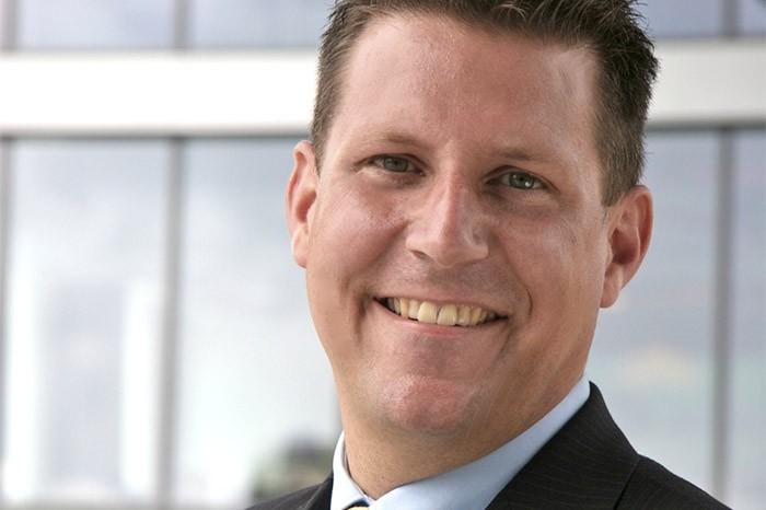 Mobility: Mit der richtigen Strategie stellen sich CIOs zukunftssicher auf