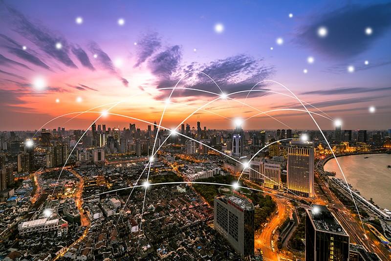 Big-Data-Ignoranz führt zu Wettbewerbsnachteilen
