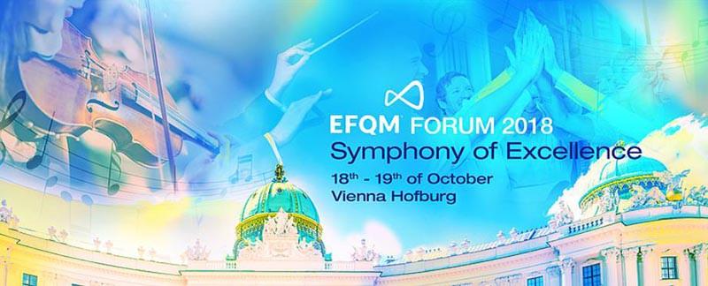 efqm-forum-18