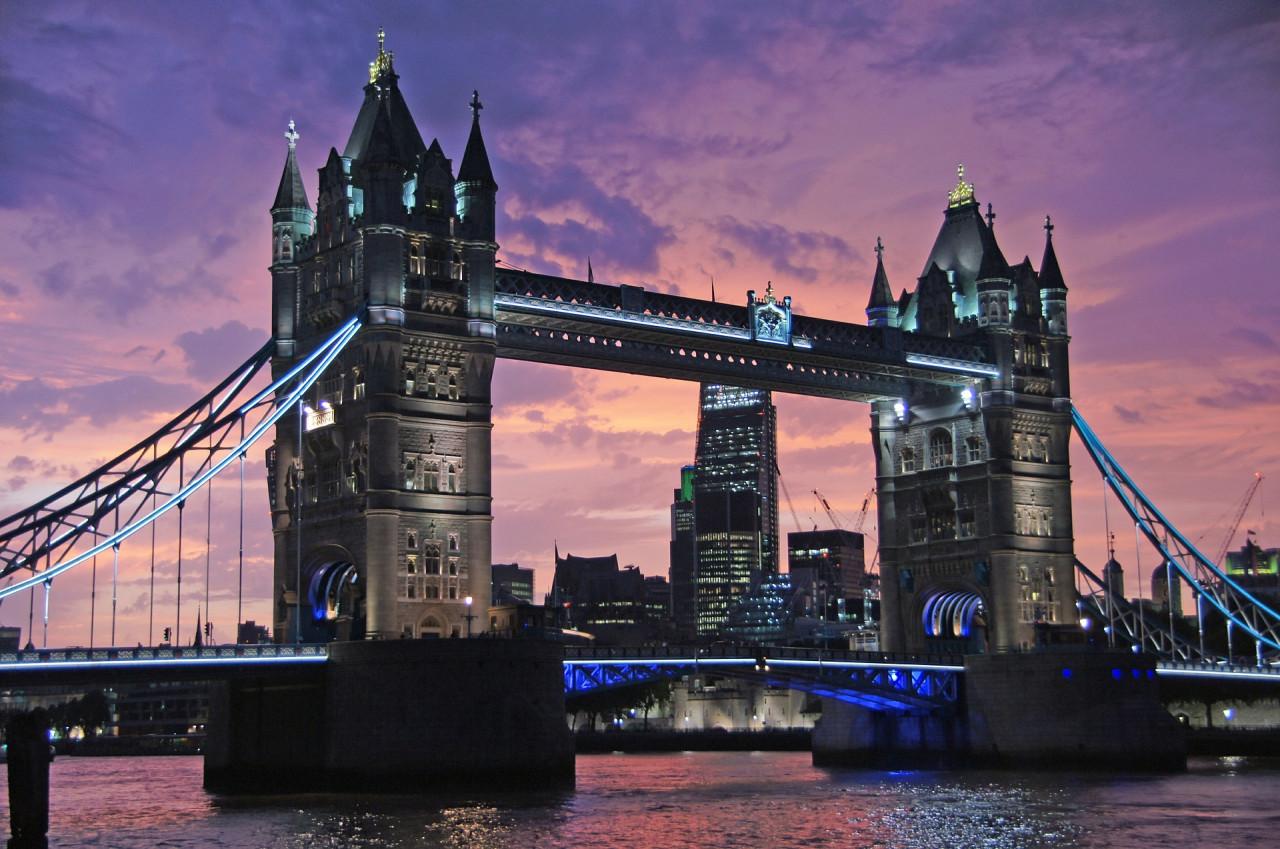london-441853_1920_41415