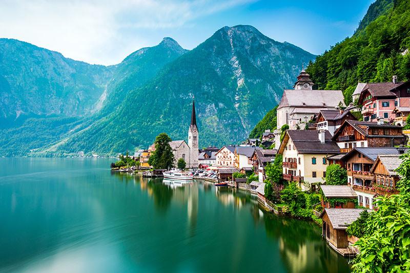 Wie man kostenlose Spins bei den besten Online-Casinos Österreichs bekommt