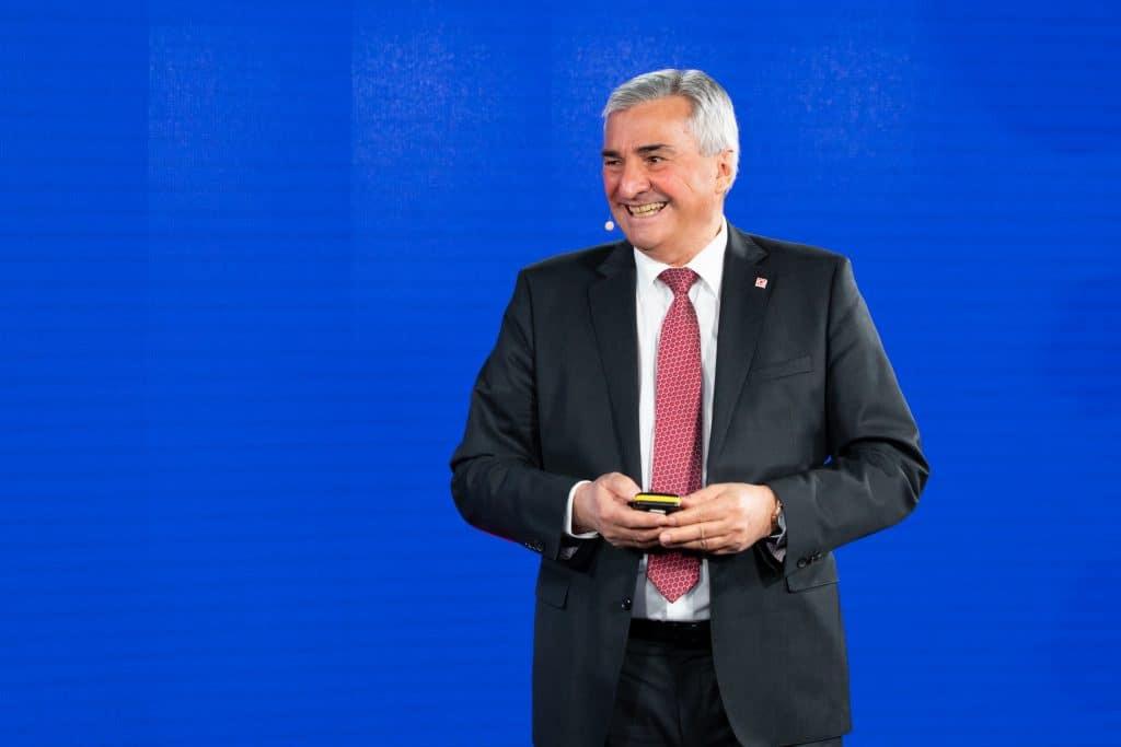 qualityaustria-CEO Konrad Scheiber über Qualität, Fehlerkultur und Verbesserungsprozesse