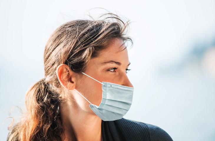Safety matters: Welttag für Sicherheit und Gesundheit am Arbeitsplatz