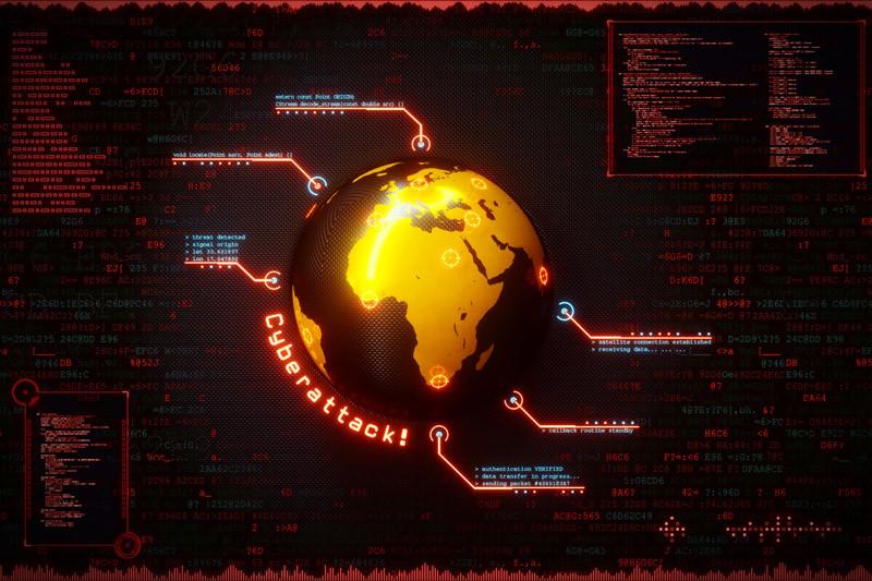 Cybersicherheit: Bröckelt die Basis oder wird sie resilienter?