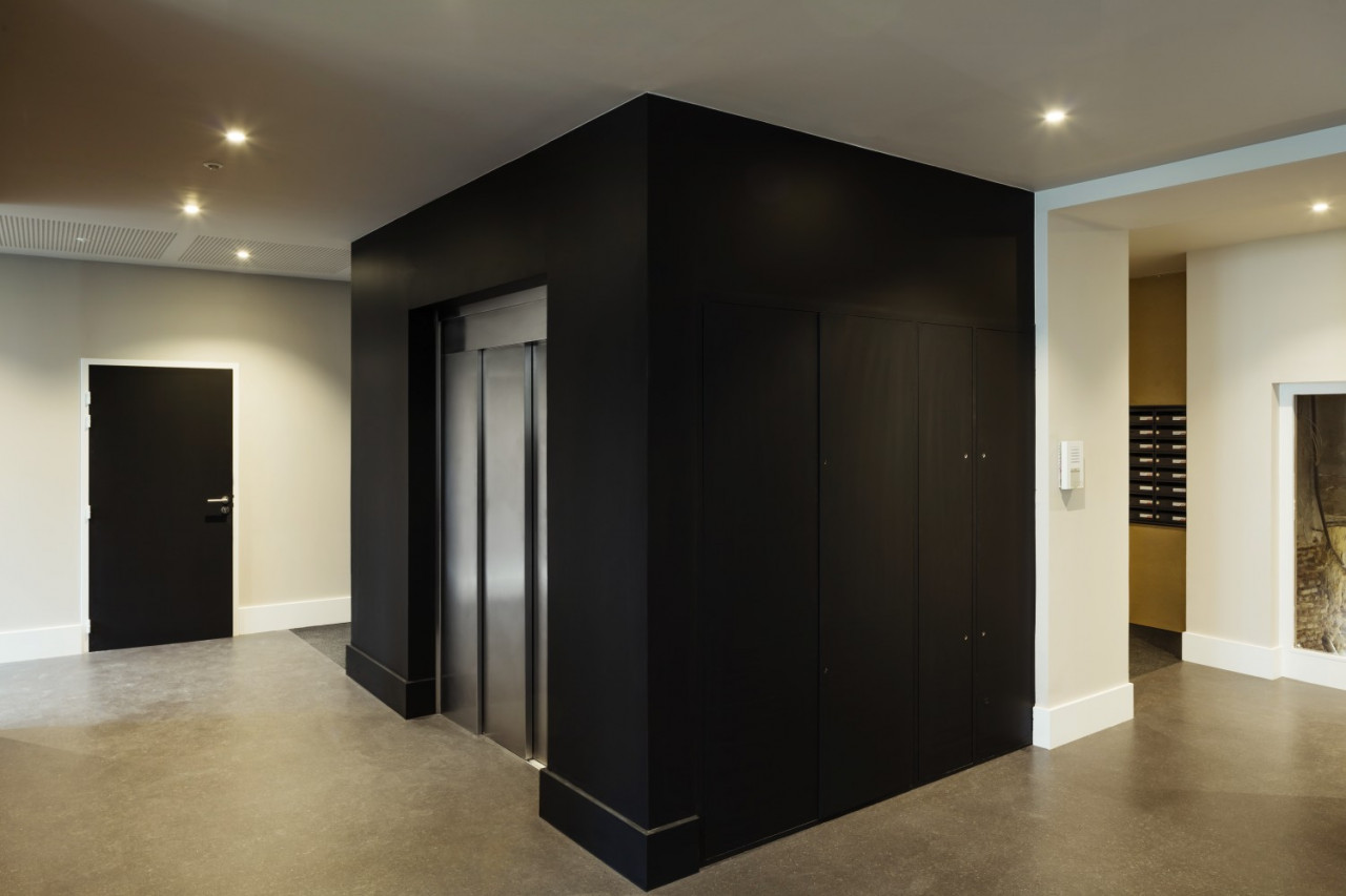 PRESS_OTIS-ELEVATOR-GEN360-Lyon-173_COPYRIGHT-Otis--Arnaud-Fvrie_20210902-111112_1