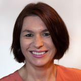 Mag. Angela Heissenberger