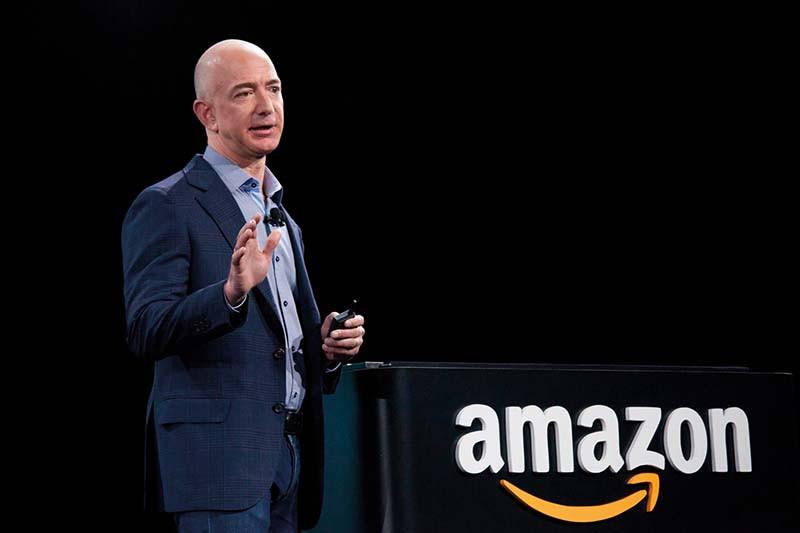 Jeff-Bezos-c-David-Ryder