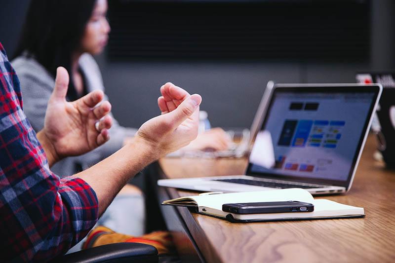 Enterprise Content Management: Die Basis für jede digitale Strategie