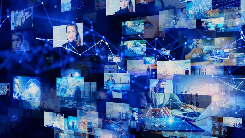 Online Trends im Check: Das sind die beliebtesten Plattformen im Internet!
